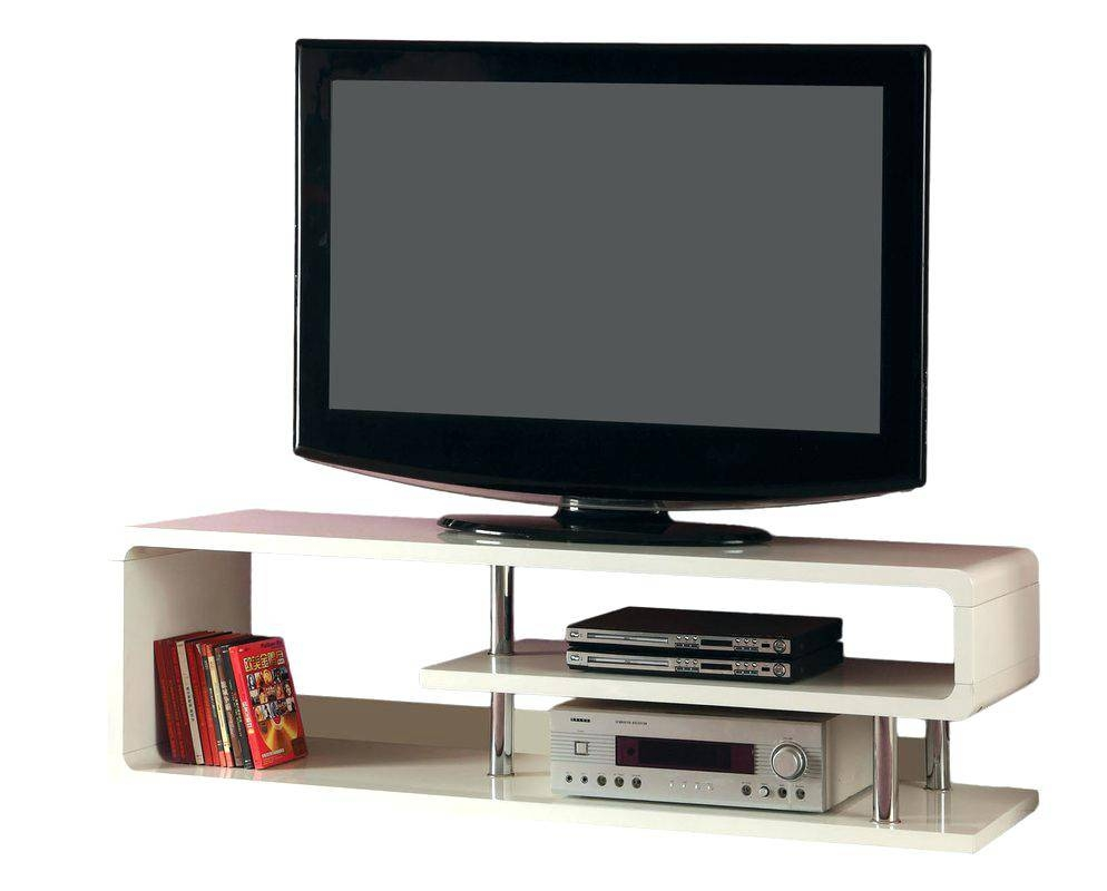 Tv Stand : Hokku Designs Clairmont Tv Stand 107 Cool Default Name pertaining to Hokku Tv Stands (Image 10 of 15)