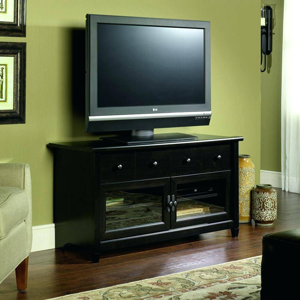 Tv Stand : Hokku Designs Winston 60 Tv Stand Superb Cymax Tv pertaining to Hokku Tv Stands (Image 11 of 15)