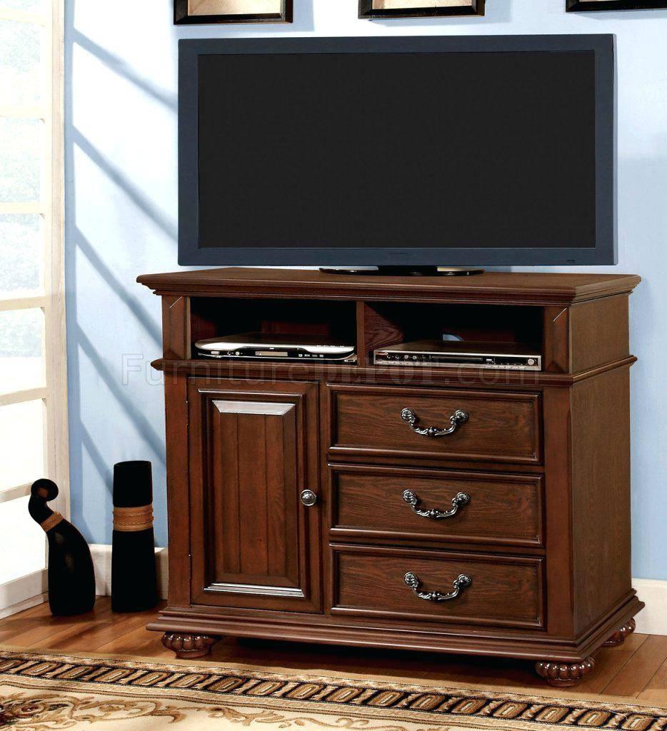 Tv Stand : Hokku Designs Winston 60 Tv Stand Superb Cymax Tv regarding Hokku Tv Stands (Image 12 of 15)