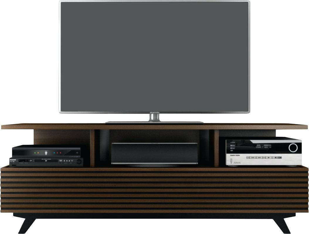 Tv Stand : Hokku Designs Winston 60 Tv Stand Superb Cymax Tv with regard to Hokku Tv Stands (Image 14 of 15)