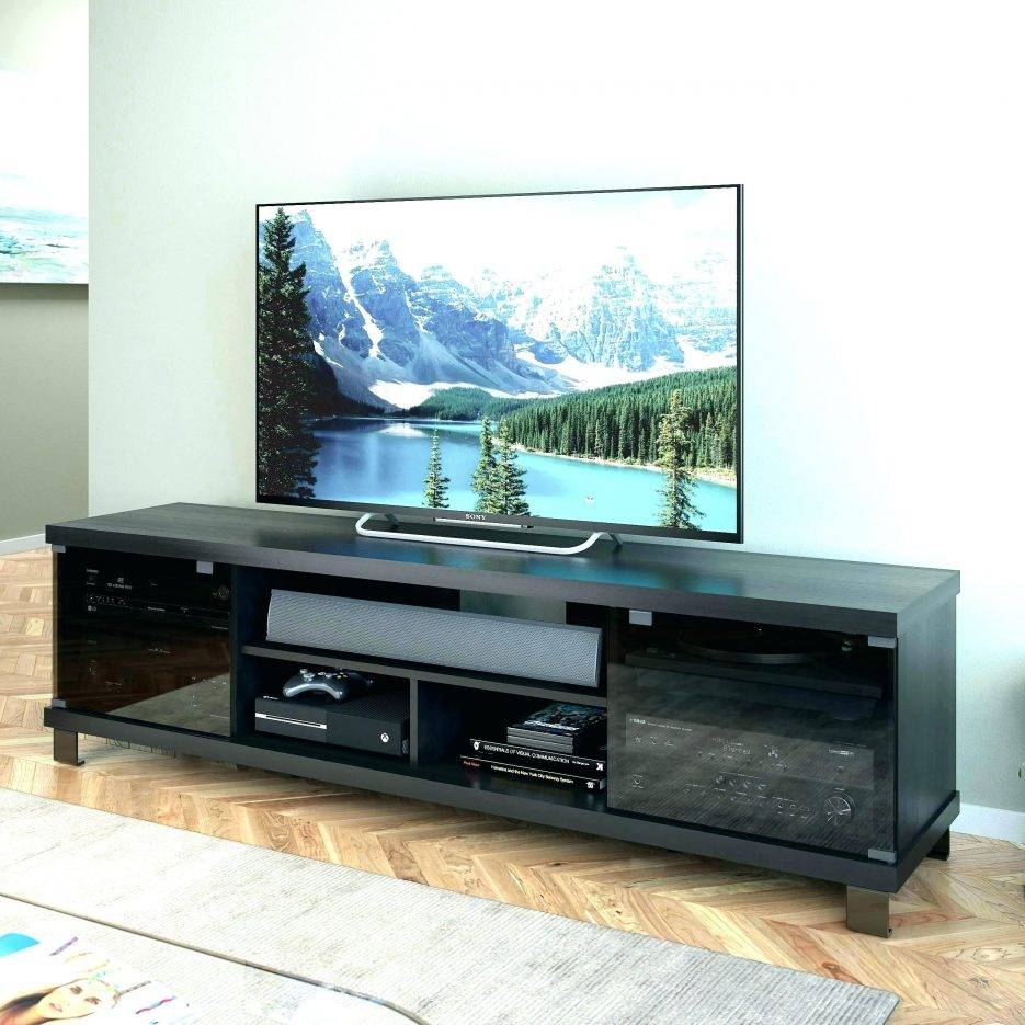 Tv Stand : Hokku Designs Winston 60 Tv Stand Superb Cymax Tv with regard to Hokku Tv Stands (Image 13 of 15)