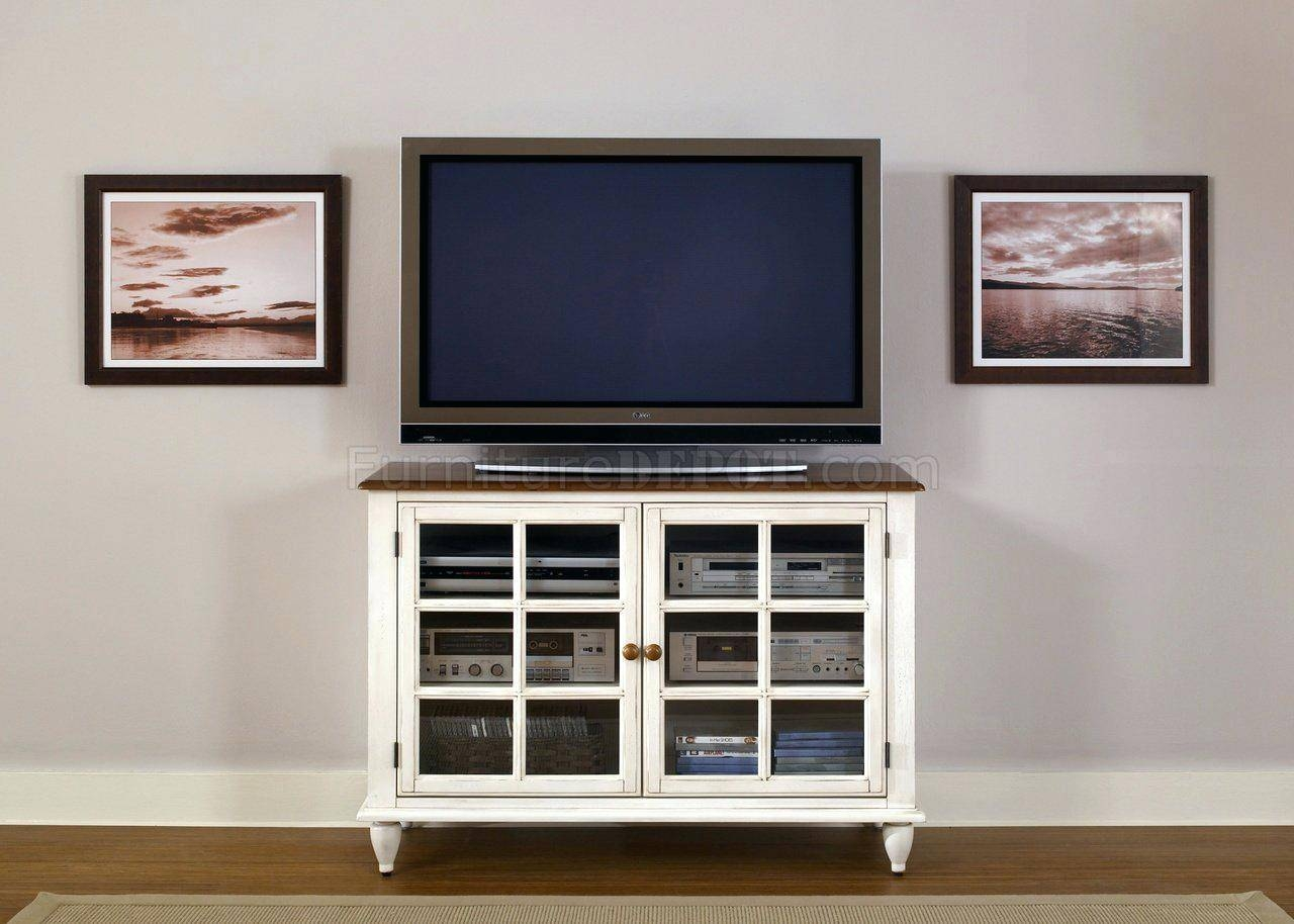 Tv Stand : House Tour French Country 102 Wonderful House Tour Intended For French Country Tv Stands (View 5 of 15)