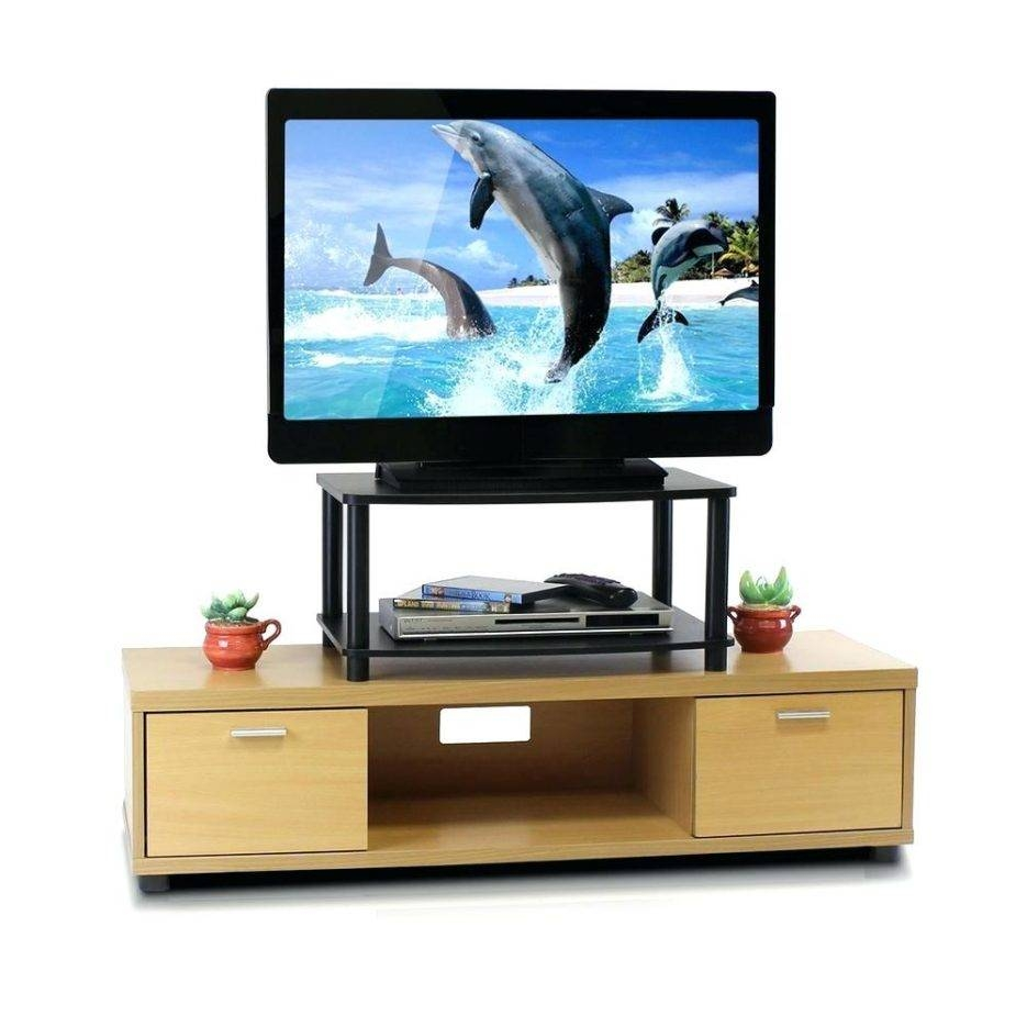 Tv Stand : Hover To Zoom Furniture Design 66 Enchanting Hover To regarding Tv Stands For Tube Tvs (Image 9 of 15)