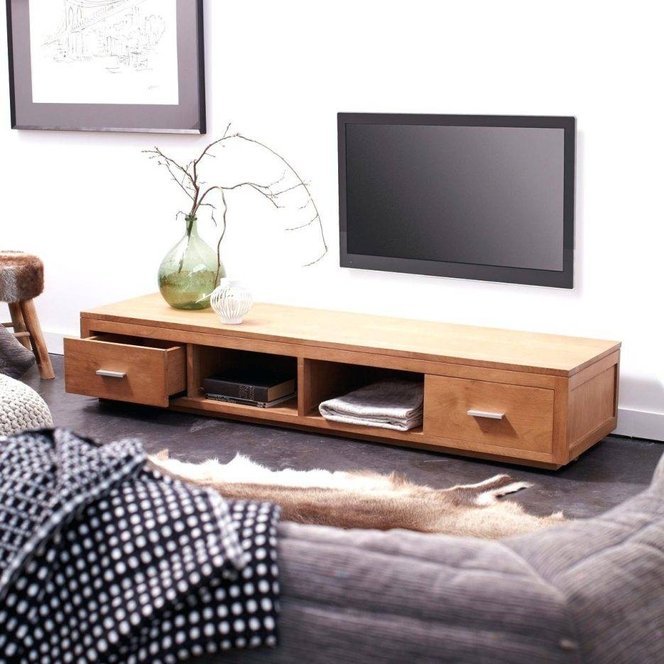 Tv Stand : Jm Furniture Tv027 Red High Gloss Tv Stand Funky Modern Regarding Funky Tv Cabinets (View 2 of 15)