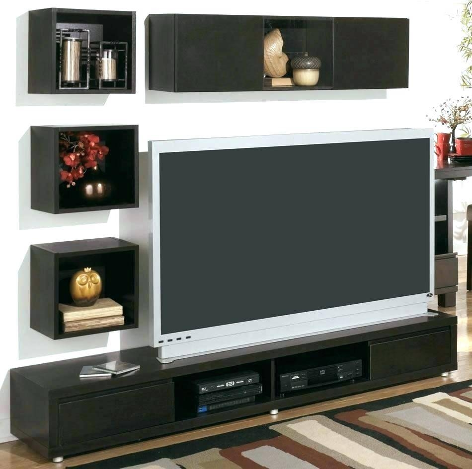Tv Stand : Jm Furniture Tv027 Red High Gloss Tv Stand Funky Modern With Regard To Funky Tv Cabinets (View 9 of 15)