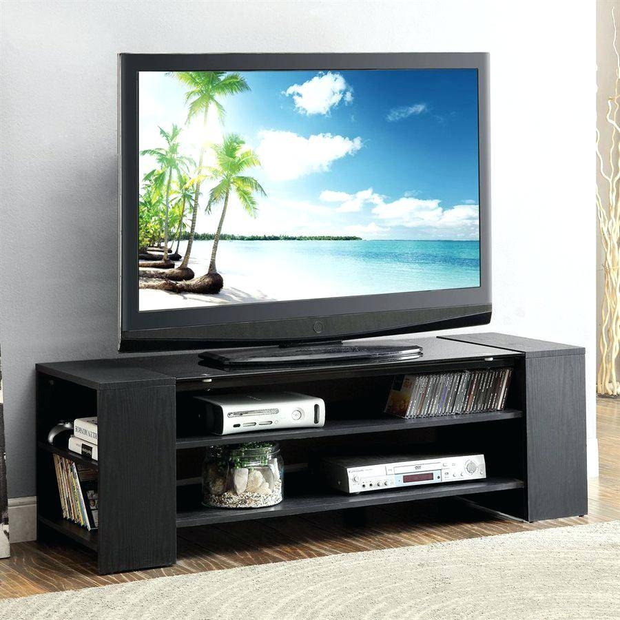 Tv Stand : Kure Tv Stand Inspirations 132 Stupendous Kure Intended For Rectangular Tv Stands (View 9 of 15)