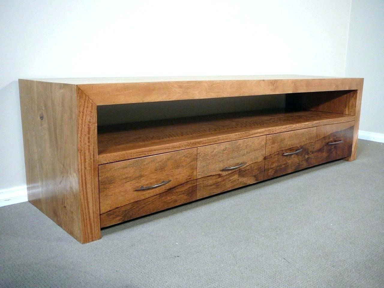 Harvey Norman Home Decor Top 15 Of Rustic Tv Stands For Sale