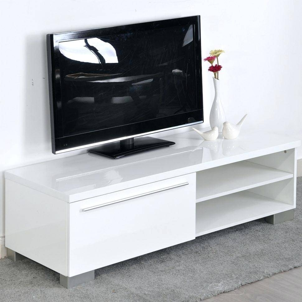 2019 Best Of Tv Stands With Baskets