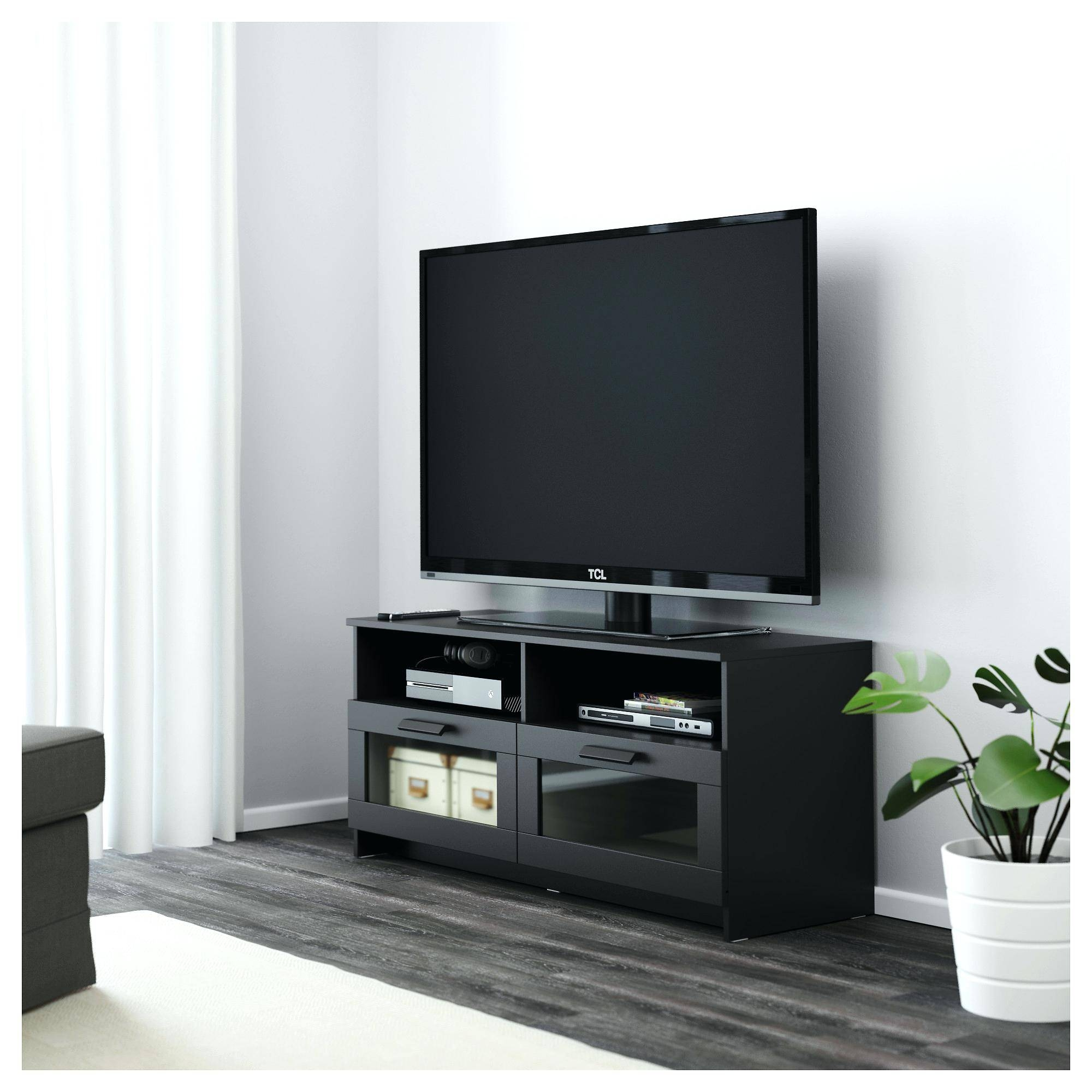 Tv Stand : Large Size Of Tv Standstv Stands Walmart Com Stand For in Techlink Bench Corner Tv Stands (Image 12 of 15)