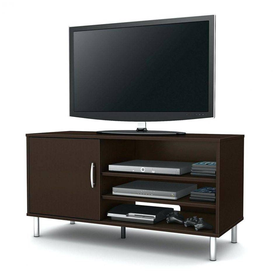 Tv Stand : Large Size Of Tv Standswhalen Barston Media Fireplace intended for Tv Stands For Large Tvs (Image 9 of 15)