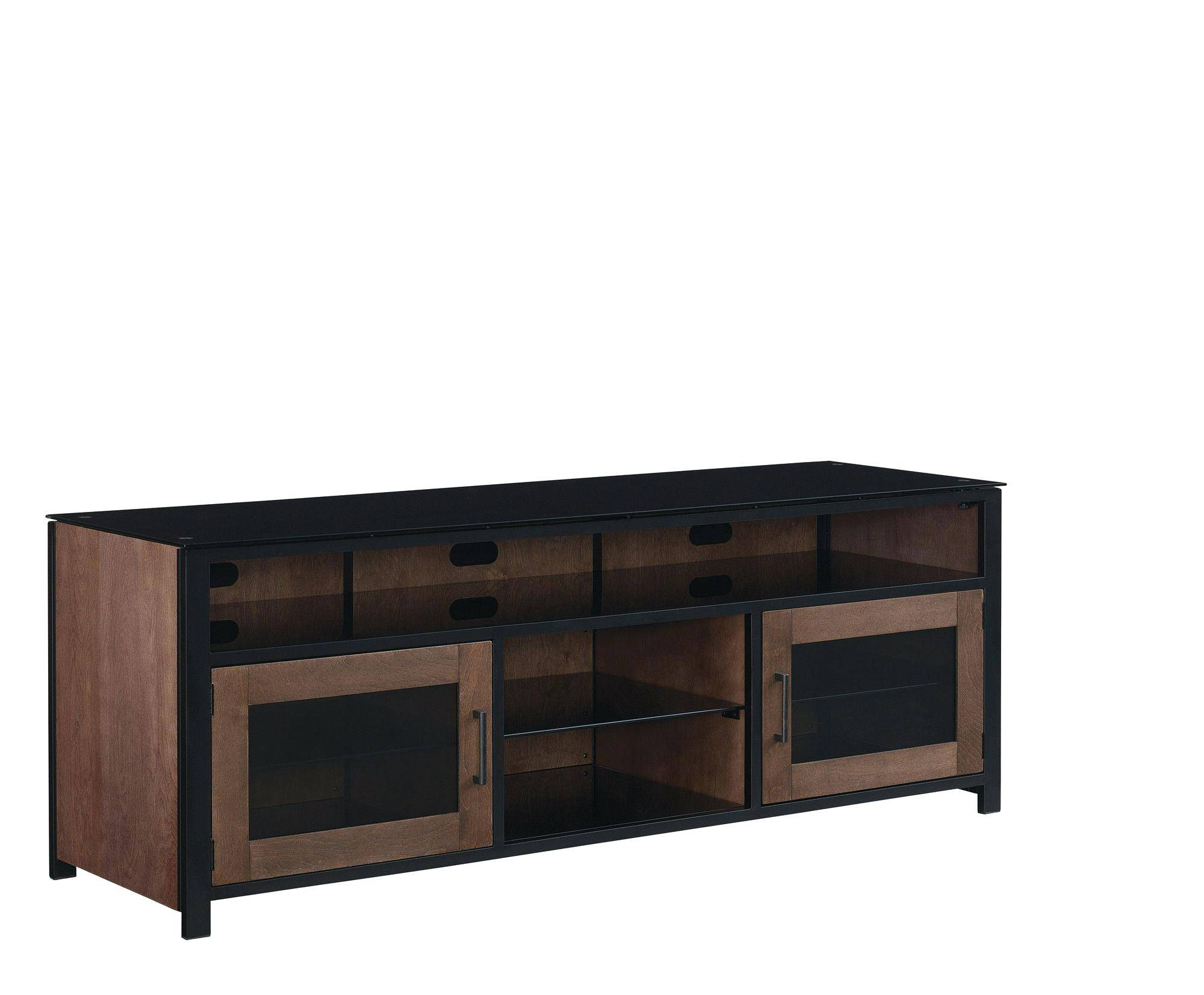 Tv Stand: Mesmerizing Bedford Tv Stand For Living Furniture inside Bedford Tv Stands (Image 12 of 15)