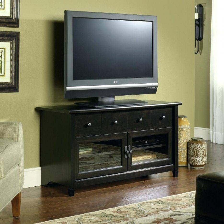 Tv Stand : Modern Large Size Of Tv Standsashley Tv Stand Striking pertaining to Tv Stands for Large Tvs (Image 10 of 15)