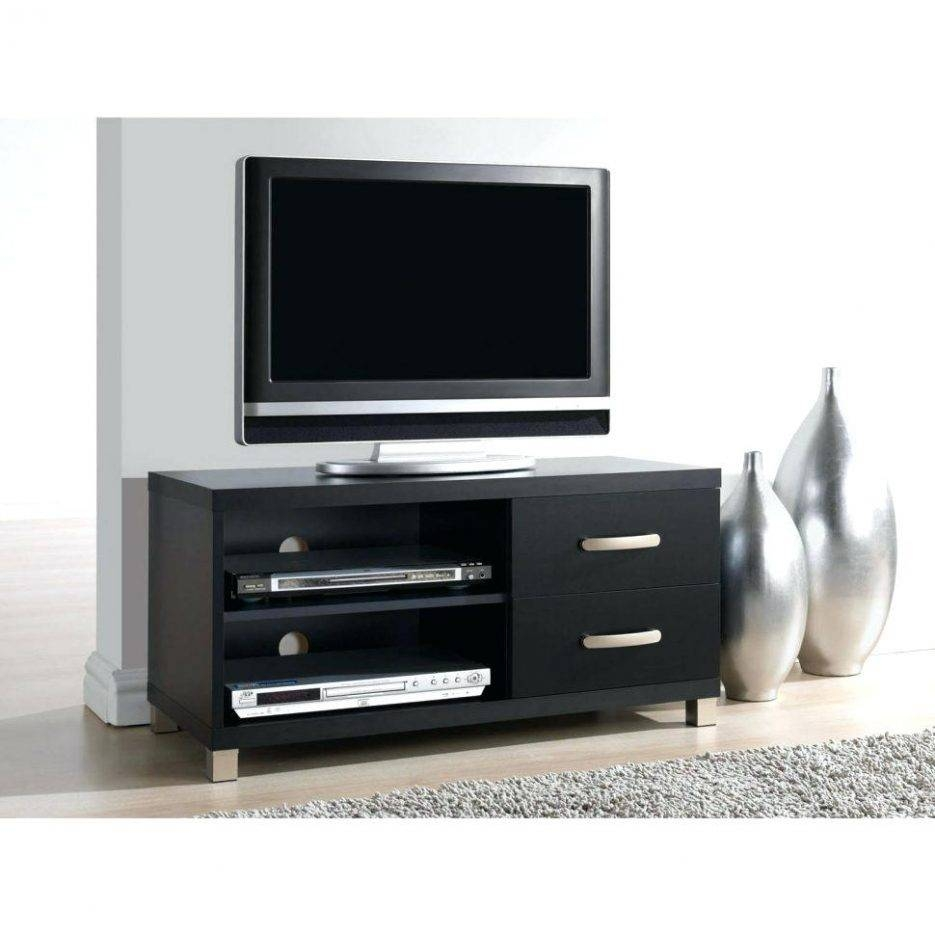Tv Stand : Modern Large Size Of Tv Standsashley Tv Stand Striking throughout Tv Stands for Large Tvs (Image 11 of 15)