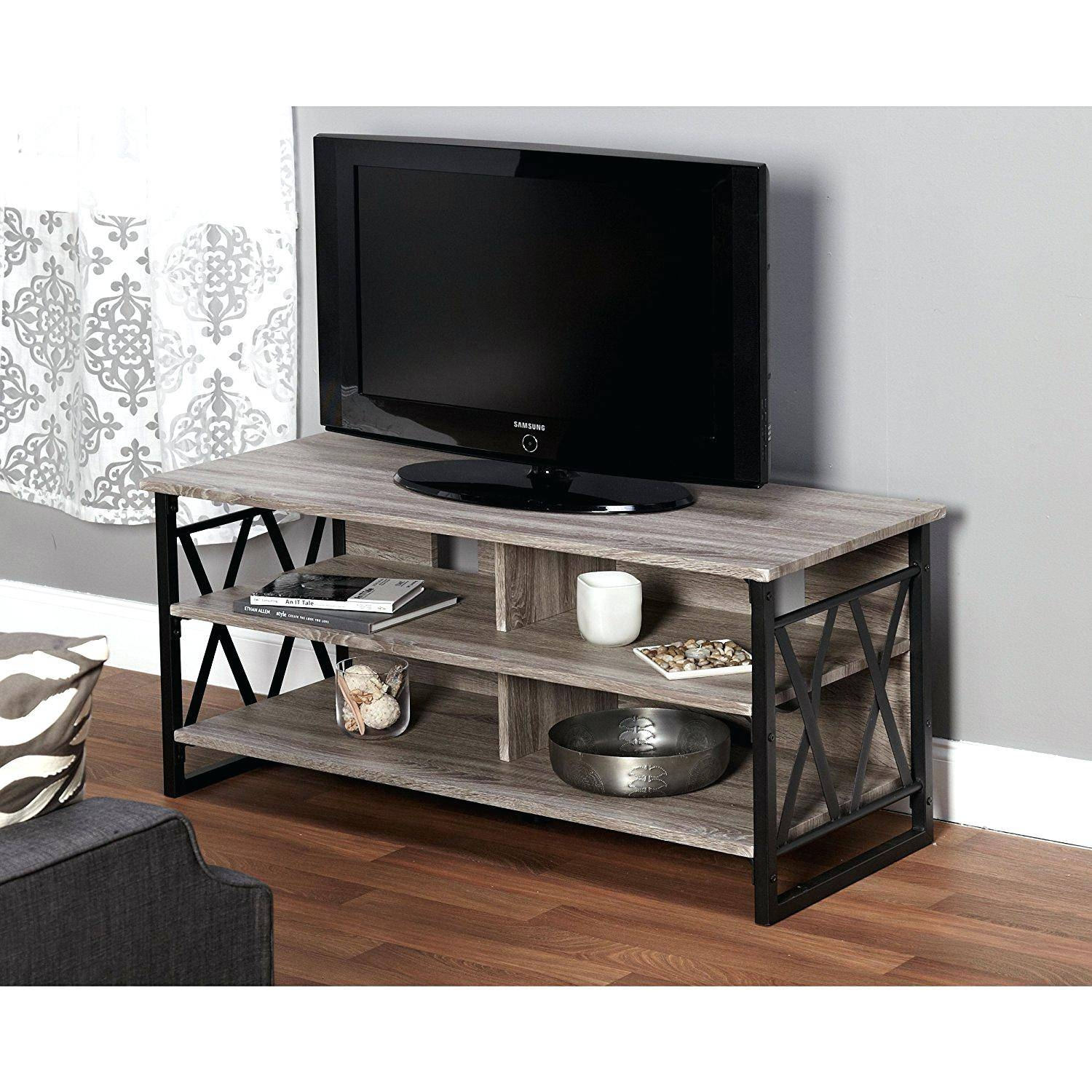 Tv Stand : Oriental Furniture Tv Stands 69 Cozy Tv Stands In Country Tv Stands (View 13 of 15)