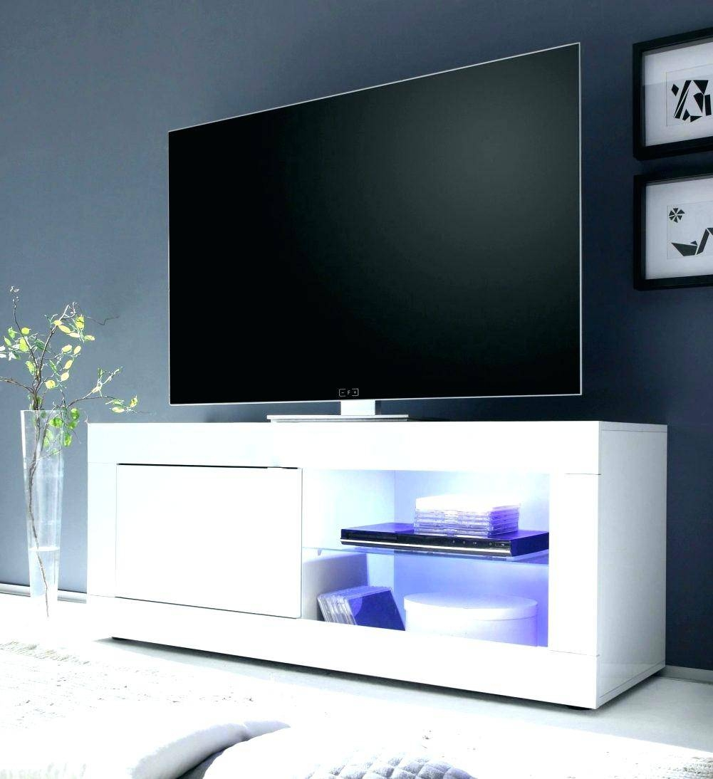 Tv Stand : Ovid Tv Stand Red 136 Awesome Terrific Ovid Tv Stand Pertaining To Ovid White Tv Stand (View 13 of 15)