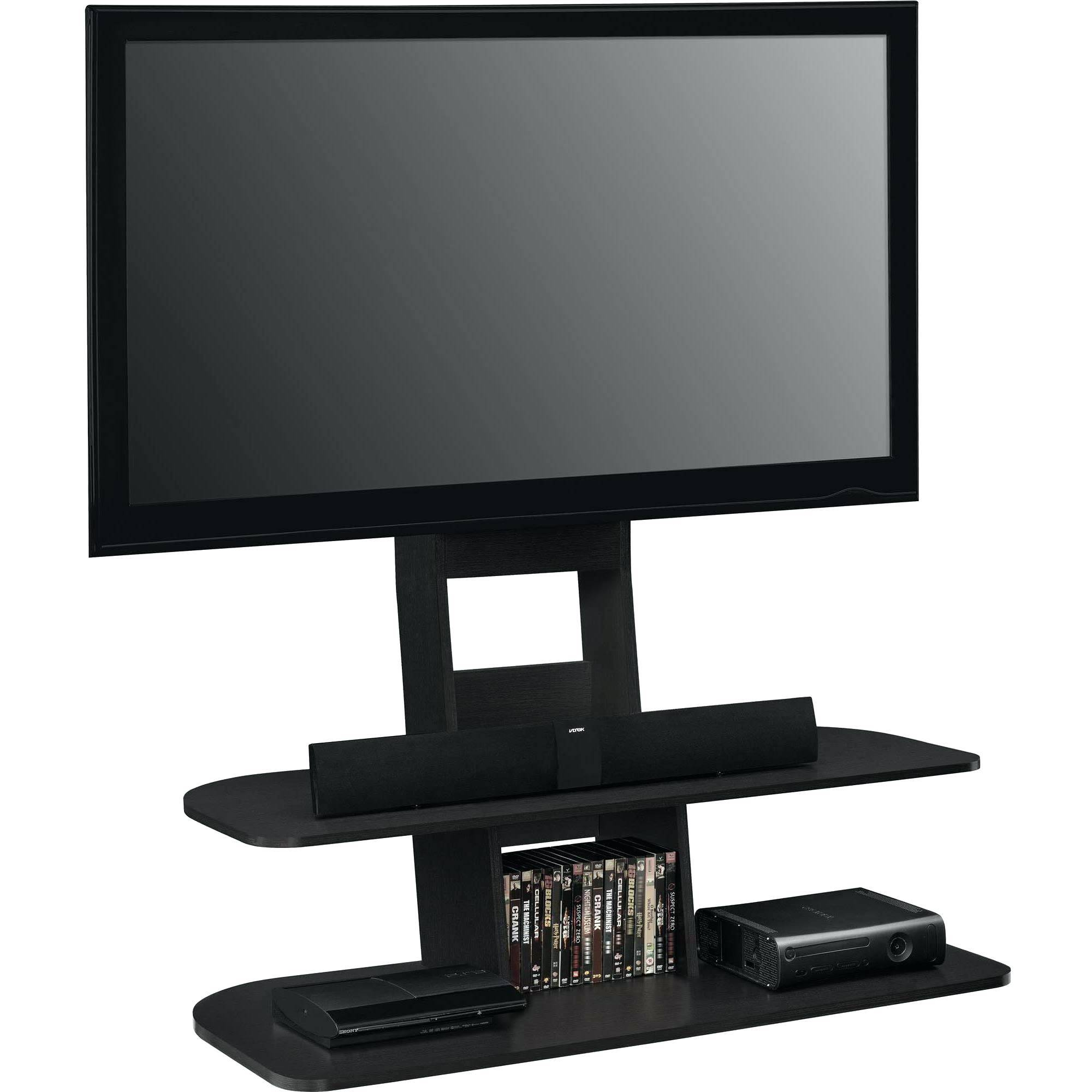Tv Stand : Ovid Tv Stand Red 136 Awesome Terrific Ovid Tv Stand throughout Ovid White Tv Stand (Image 14 of 15)