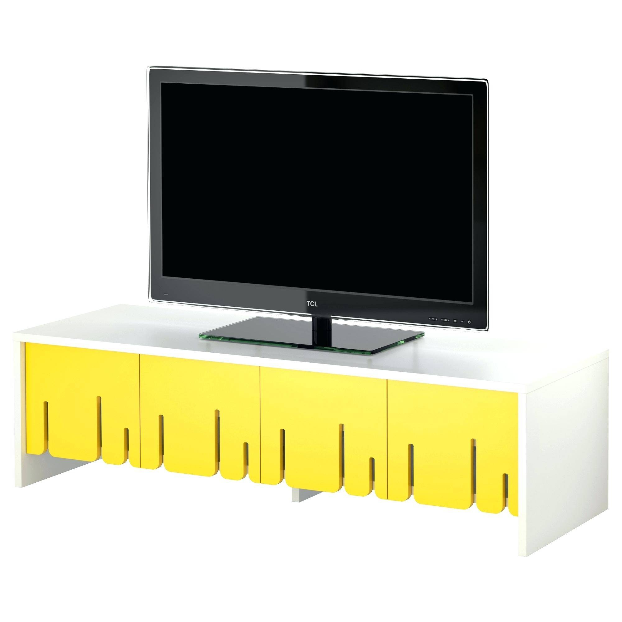 Tv Stand : Pine Tv Stand Ikea Furniture Ideas Superb Pine Tv Stand in Yellow Tv Stands (Image 12 of 15)