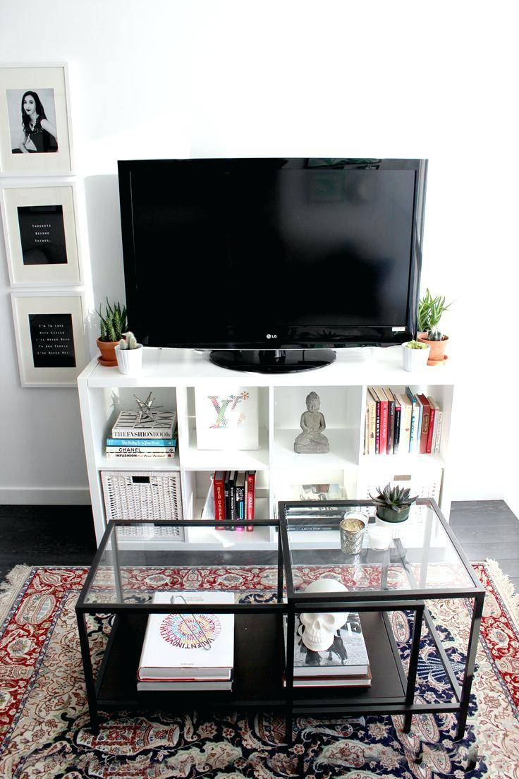 Tv Stand : Playroom Tv Cabinet Superb Ikea Lapland Tv Unit With for Playroom Tv Stands (Image 11 of 15)