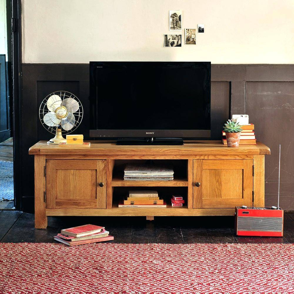 Tv Stand : Prepac White Altus Wall Mounted Audio Video Console Tv For Oak Tv Stands For Flat Screens (View 5 of 15)