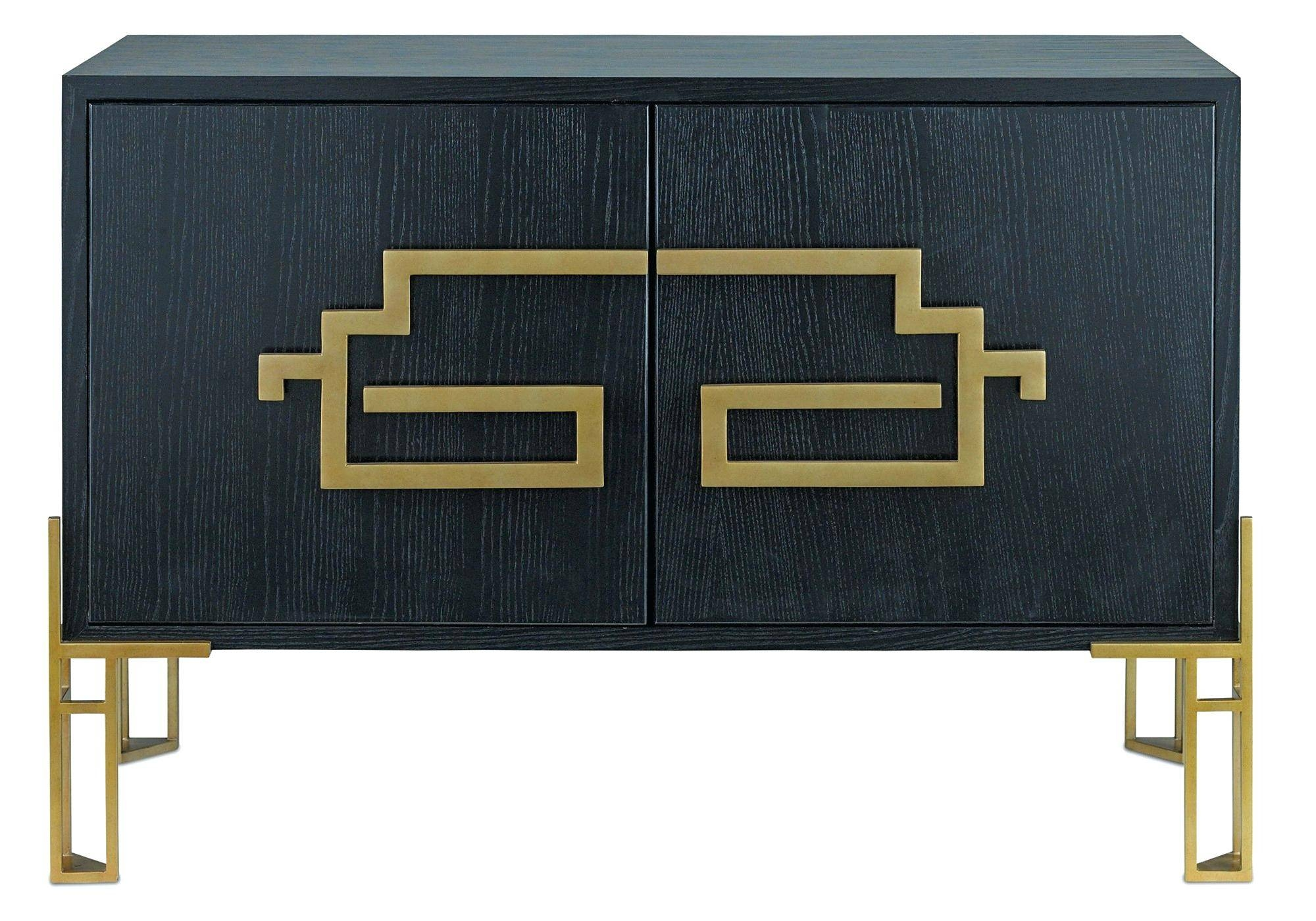 Tv Stand : Red Asian Tv Stand Home Accecoriesrattan Houzz Living Intended For Asian Tv Cabinets (View 15 of 15)