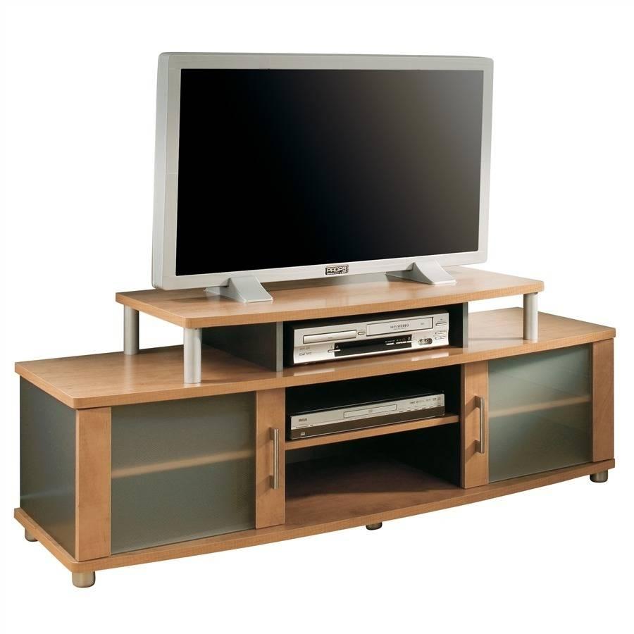 Tv Stand regarding Plasma Tv Stands (Image 11 of 15)