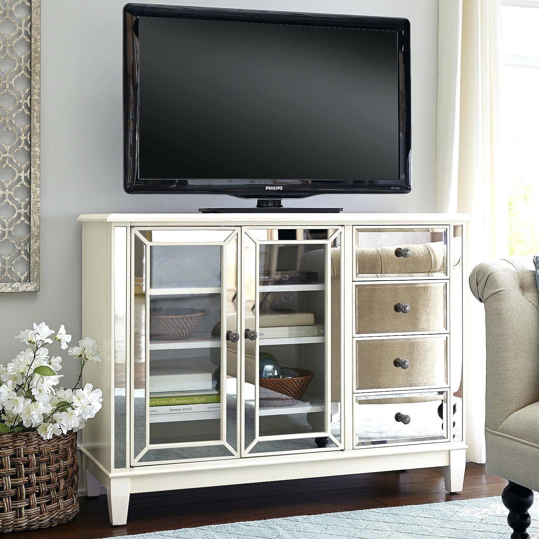 best 15 of rustic white tv stands. Black Bedroom Furniture Sets. Home Design Ideas