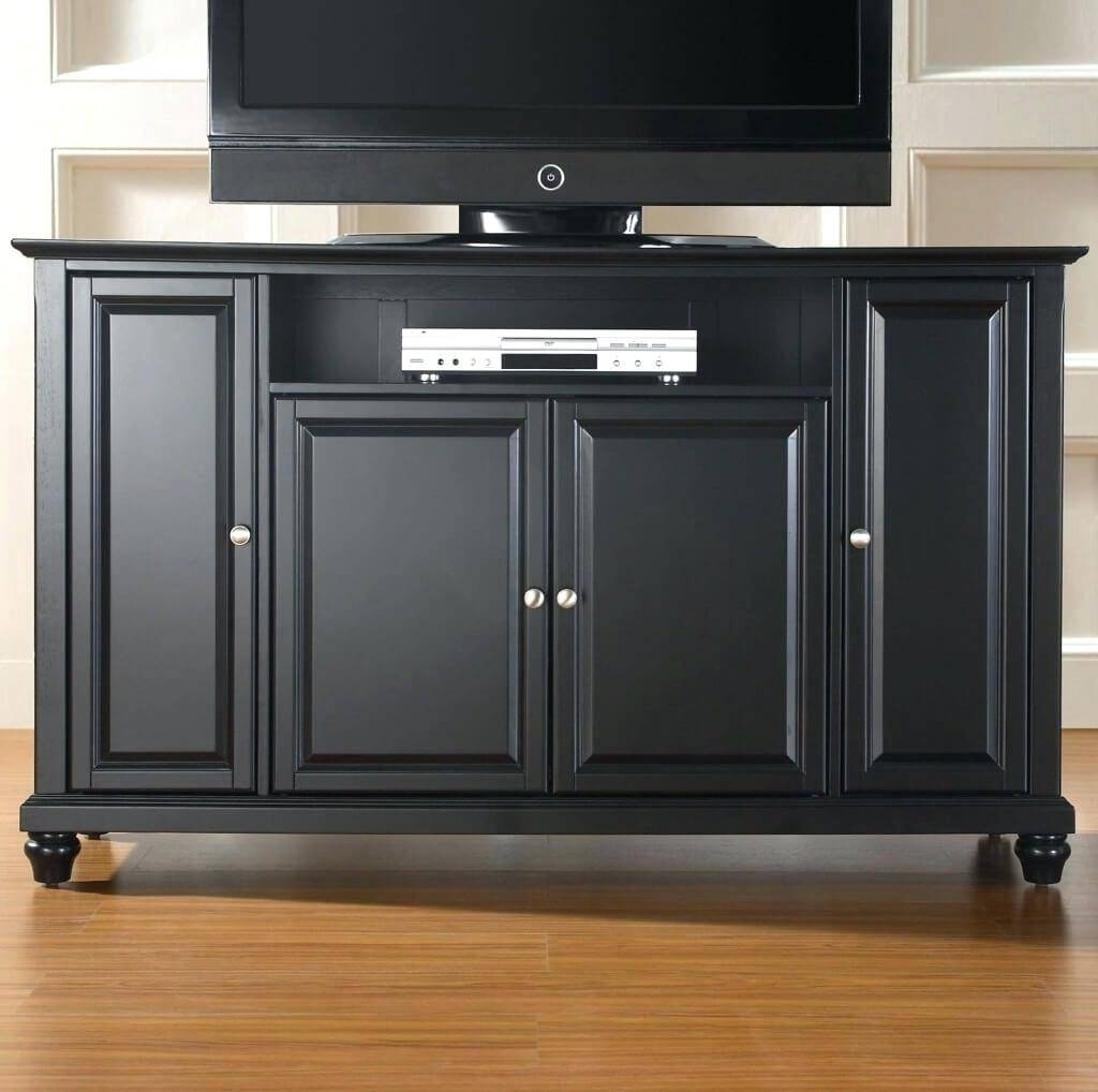 Tv Stand : Skinny Shelving Unit Ikea Entertainment Center Ikea In Skinny Tv Stands (View 11 of 15)