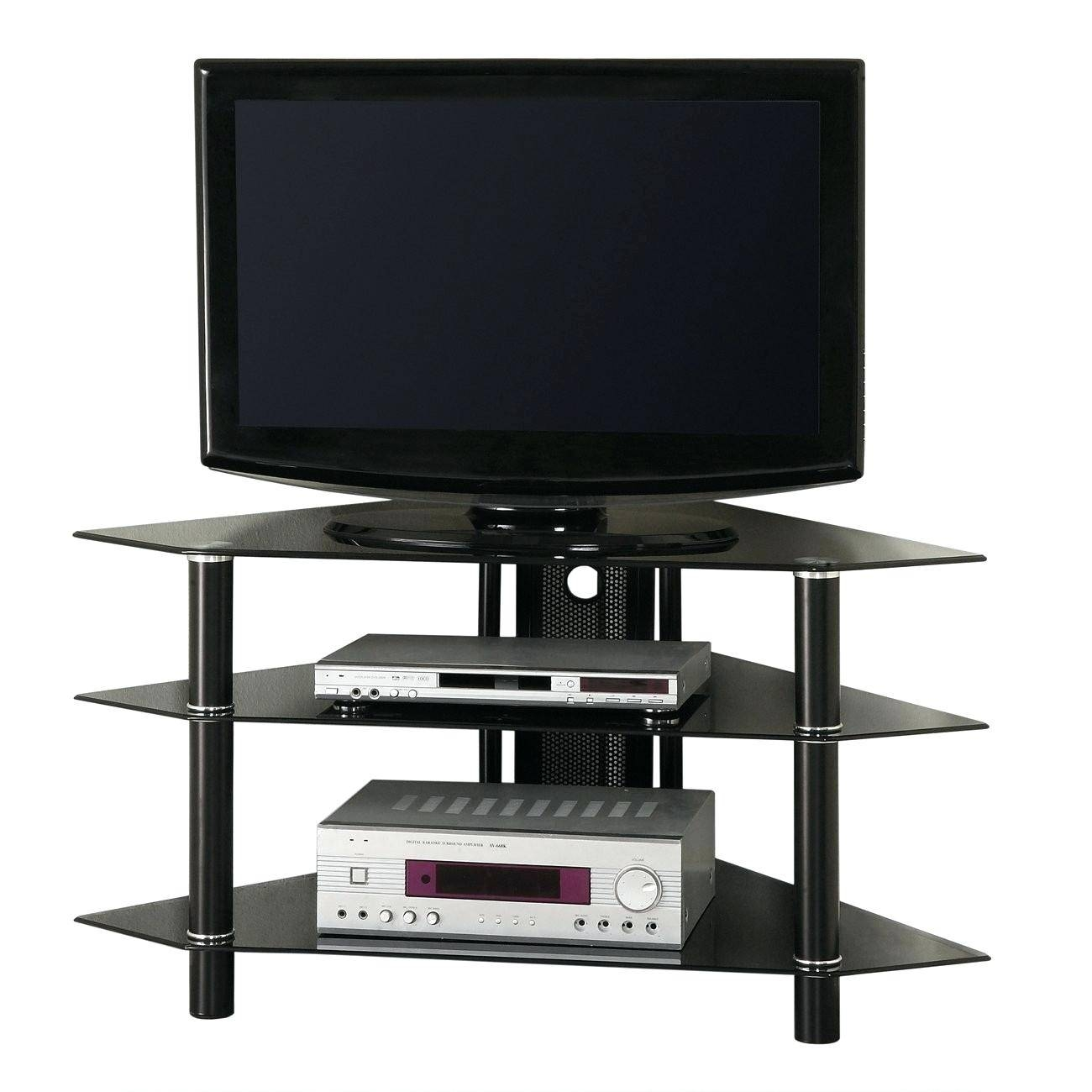 Tv Stand : Small Tv Stands For Small Spaces 122 Chic Small Tv intended for Tv Stands For Small Spaces (Image 10 of 15)