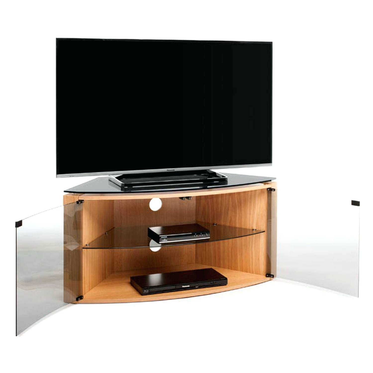 Tv Stand : Splendid Explore Ikea Tv Tv Bench And More Modern Tv with Techlink Bench Corner Tv Stands (Image 12 of 15)
