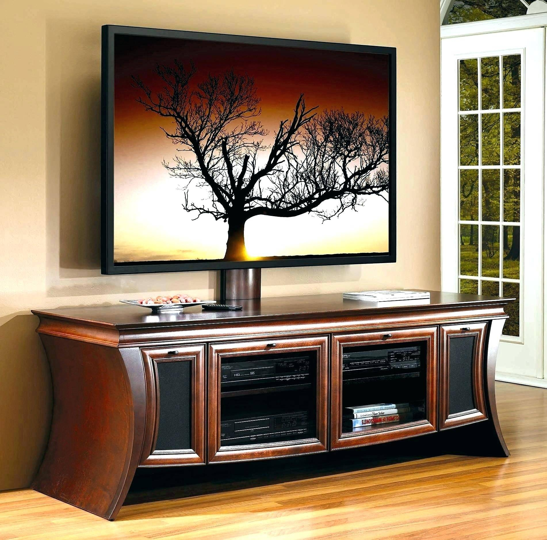 Tv Stand : Stupendous 60 Tv Stand Contemporary Corner Media inside Corner Tv Stands for 60 Inch Flat Screens (Image 13 of 15)
