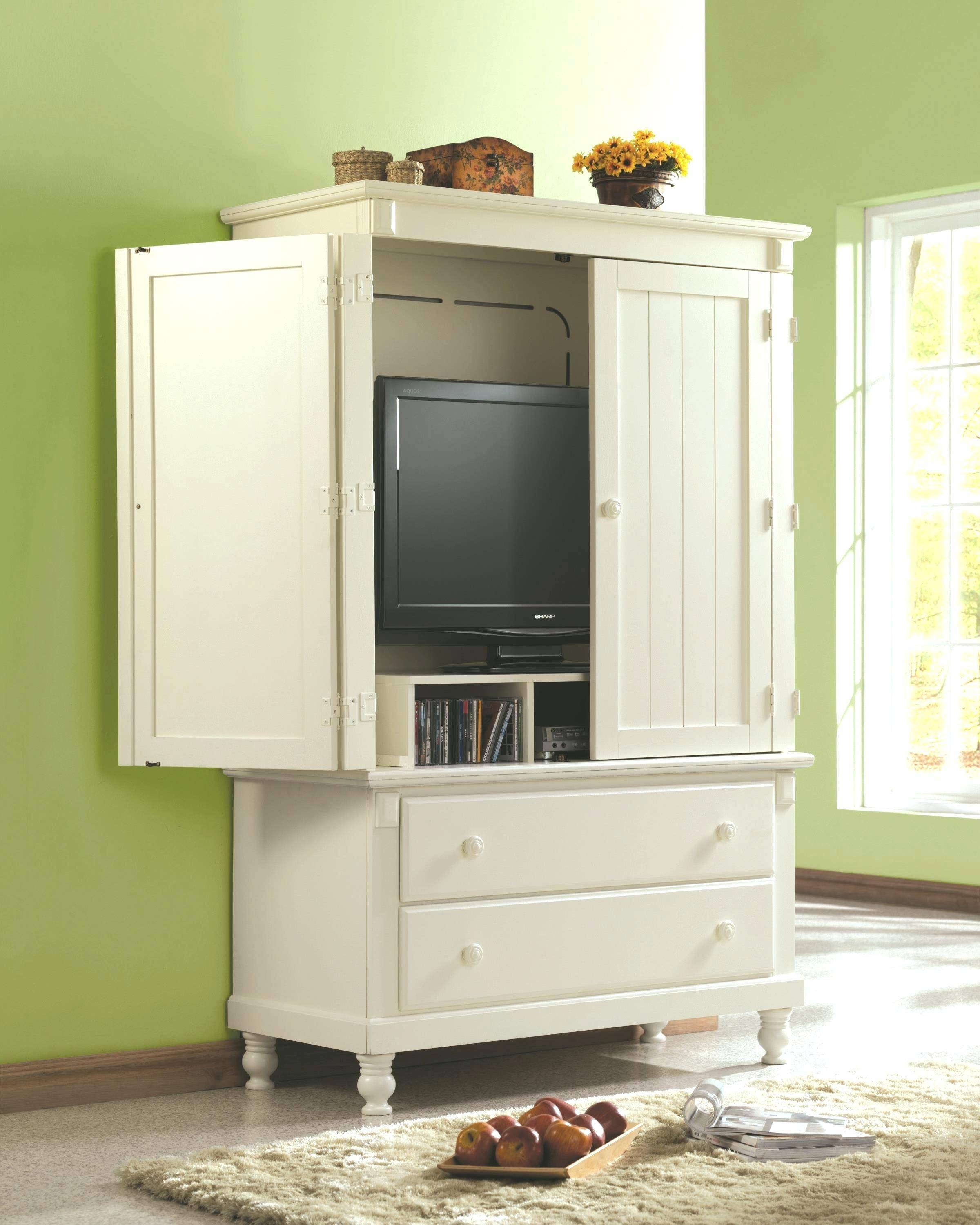 Best 15 Of French Country Tv Cabinets