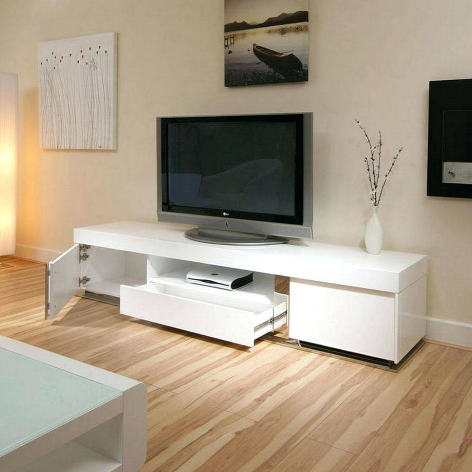 Living Room Low Furniture: 15 Best Long Low Tv Cabinets