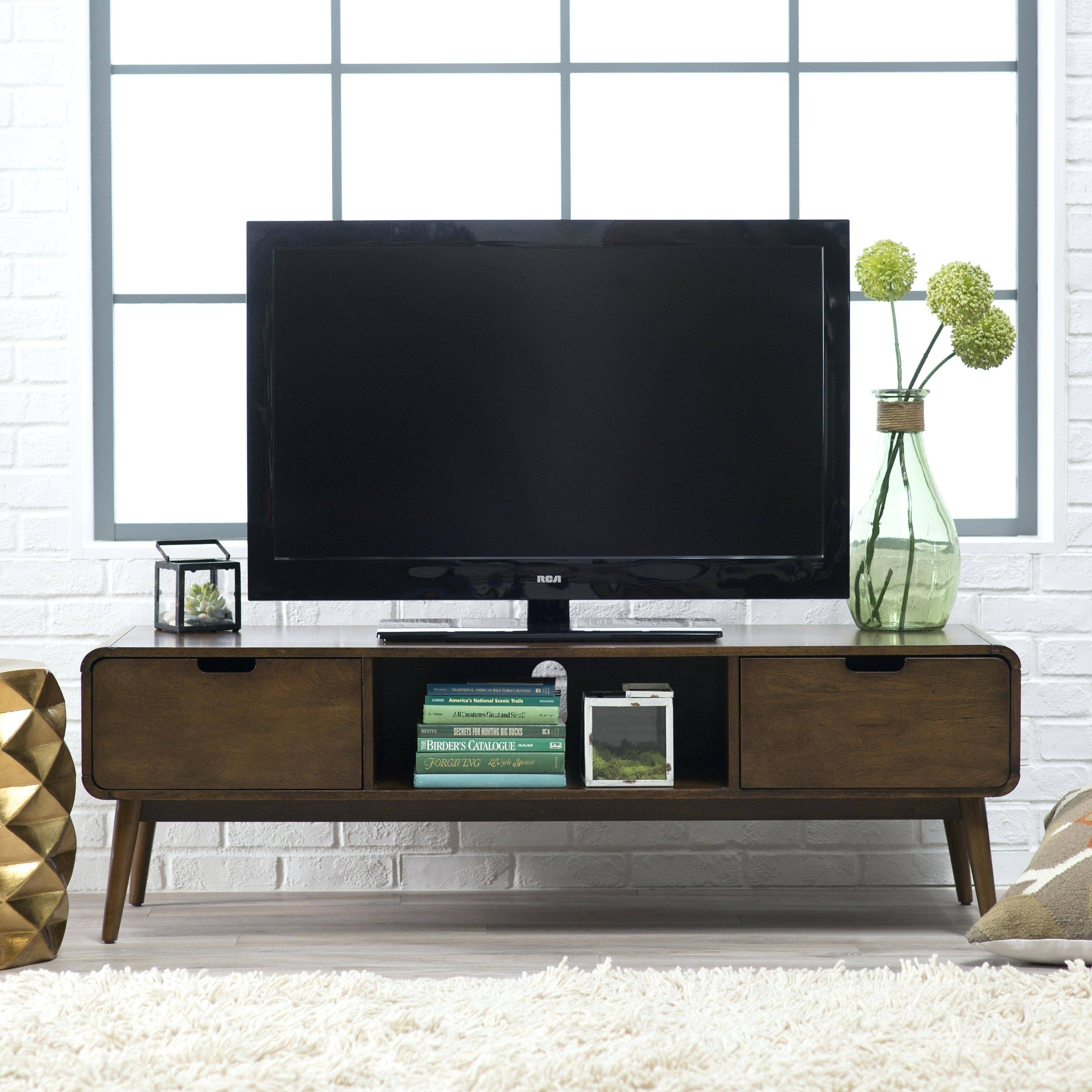 Tv Stand: Stupendous Makeshift Tv Stand For Living Furniture (View 2 of 15)