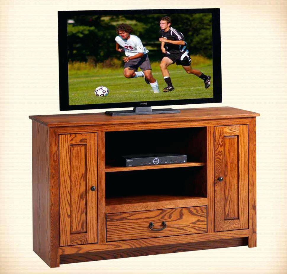 Tv Stand: Stupendous Vintage Tv Stand Ideas Design Ideas. Tv Stand regarding Orange Tv Stands (Image 13 of 15)