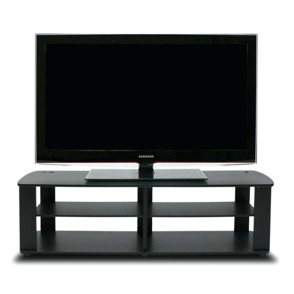 Tv Stand: Superb 38 Inch Tv Stand For Room Ideas (View 6 of 15)