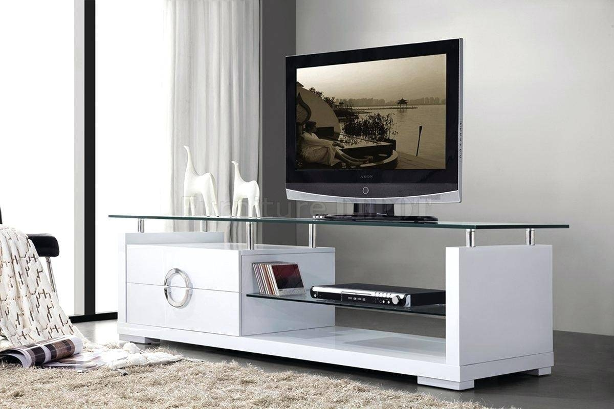 Tv Stand: Terrific Contemporary Tv Stand For Home Furniture in Contemporary Corner Tv Stands (Image 15 of 15)