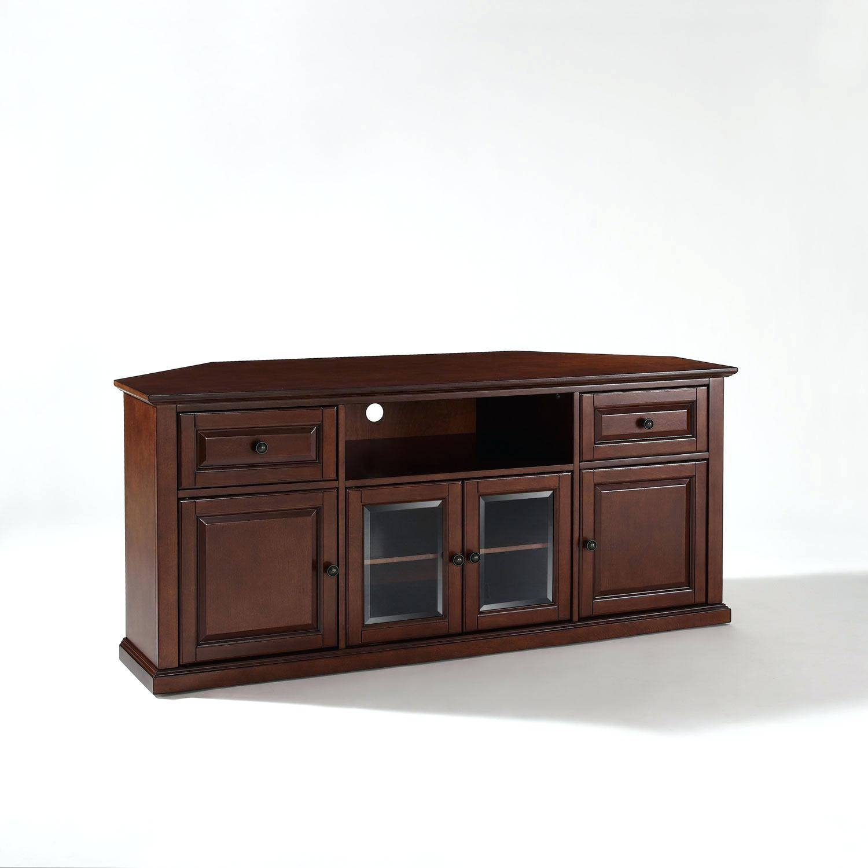 Tv Stand: Terrific Cornet Tv Stand Design Ideas. Corner Tv Stand for Cornet Tv Stands (Image 13 of 15)