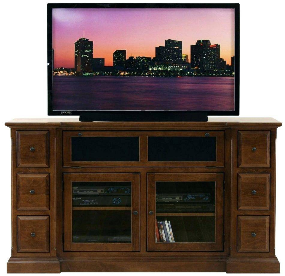 Tv Stand : Terrific Tv Cabinet Sorry Your Browser Does Not Support inside Tv Cabinets With Glass Doors (Image 12 of 15)