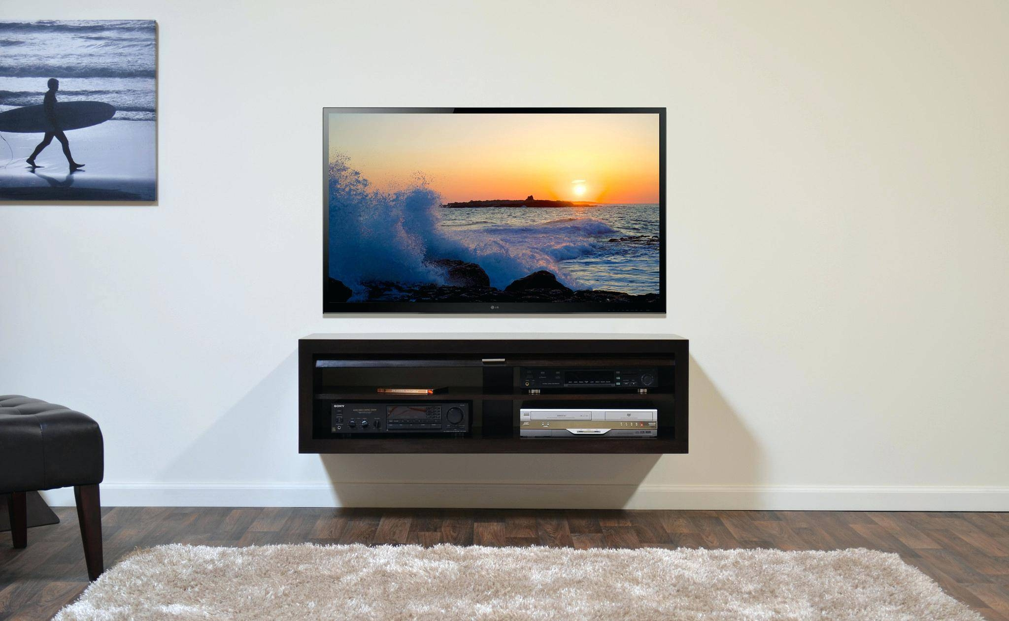 Tv Stand : Tv Stand Design Tv Stands Interesting Ikea Television In Trendy Tv Stands (View 14 of 15)