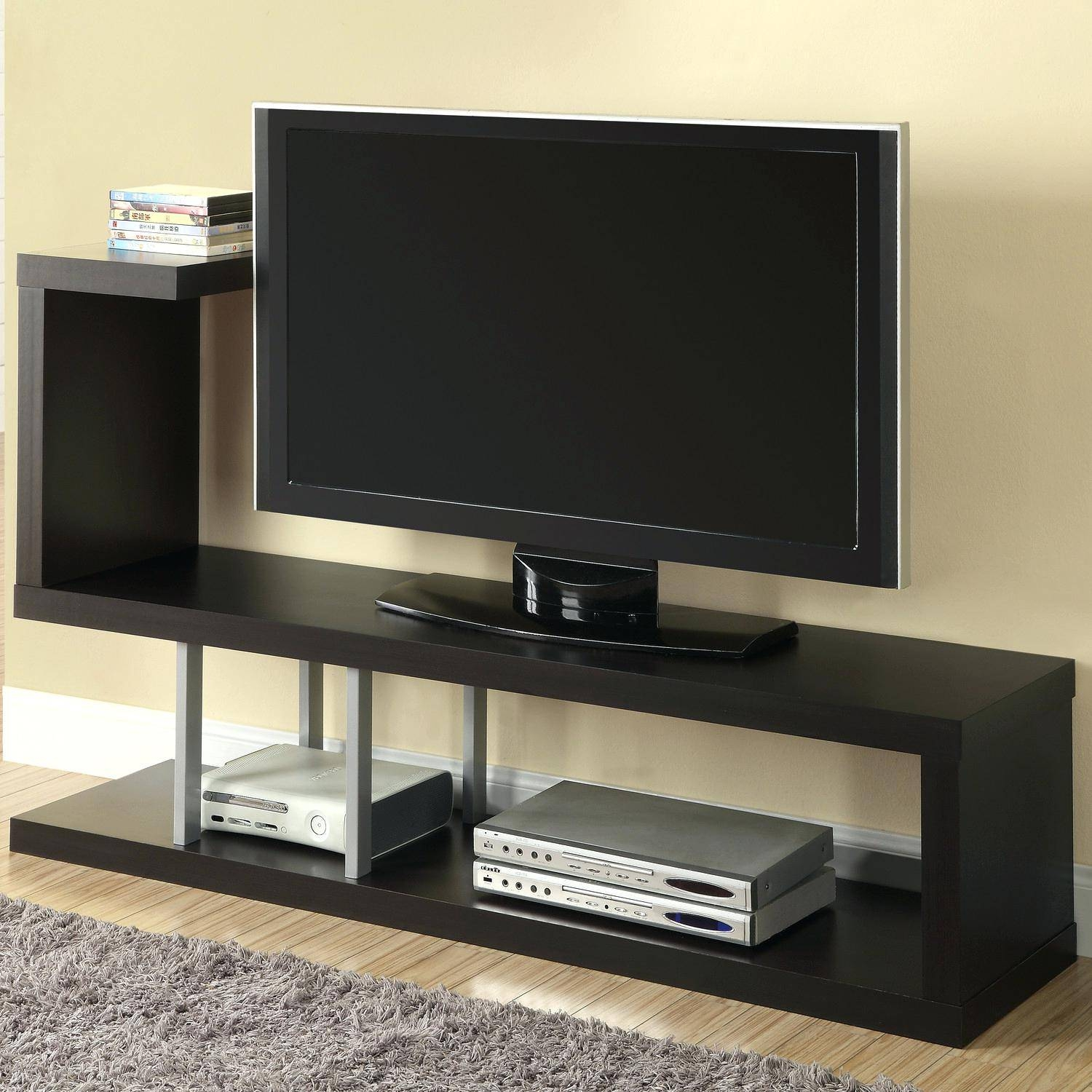 tv stand for small living room 2018 best of tv stands for small spaces 25889