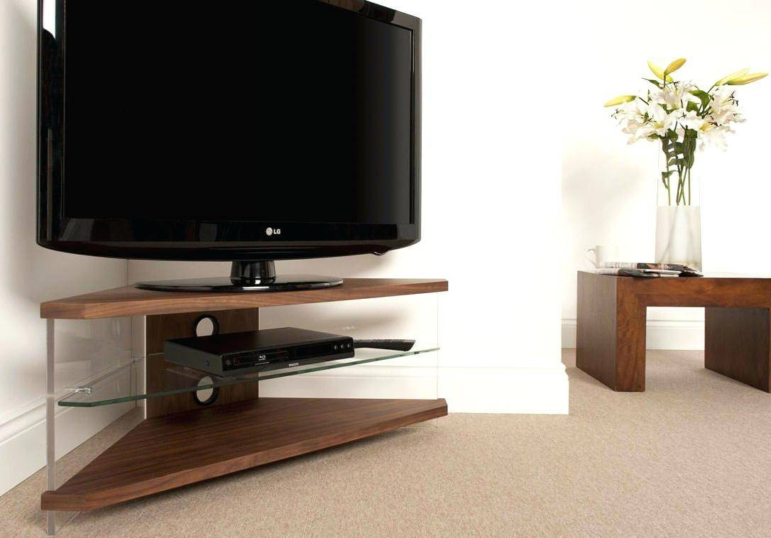 Tv Stand : Tv Stand For Living Room Techlink Red Ovid Ov95 Tv regarding Techlink Bench Corner Tv Stands (Image 14 of 15)