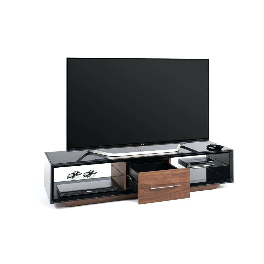 Tv Stand : Tv Stand For Living Room Techlink Red Ovid Ov95 Tv within Techlink Riva Tv Stands (Image 15 of 15)
