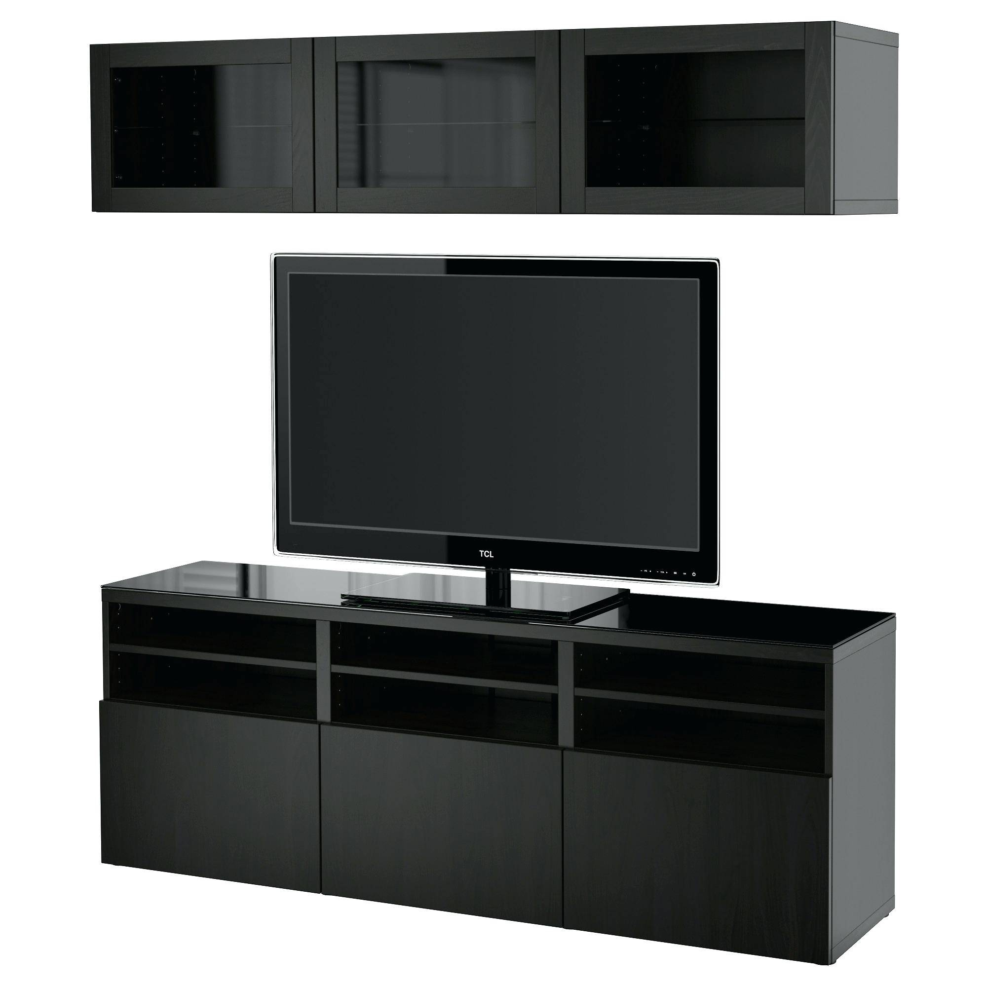 Tv Stand : Tv Stand Furniture 24 Fascinating Furniture Ikea Tv Pertaining To Black And Red Tv Stands (View 14 of 15)