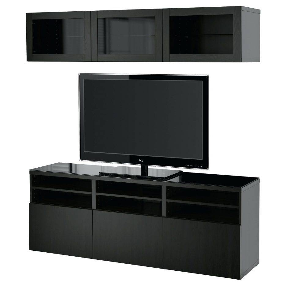 Tv Stand : Tv Stand Furniture 24 Fascinating Furniture Ikea Tv Within Black And Red Tv Stands (View 12 of 15)
