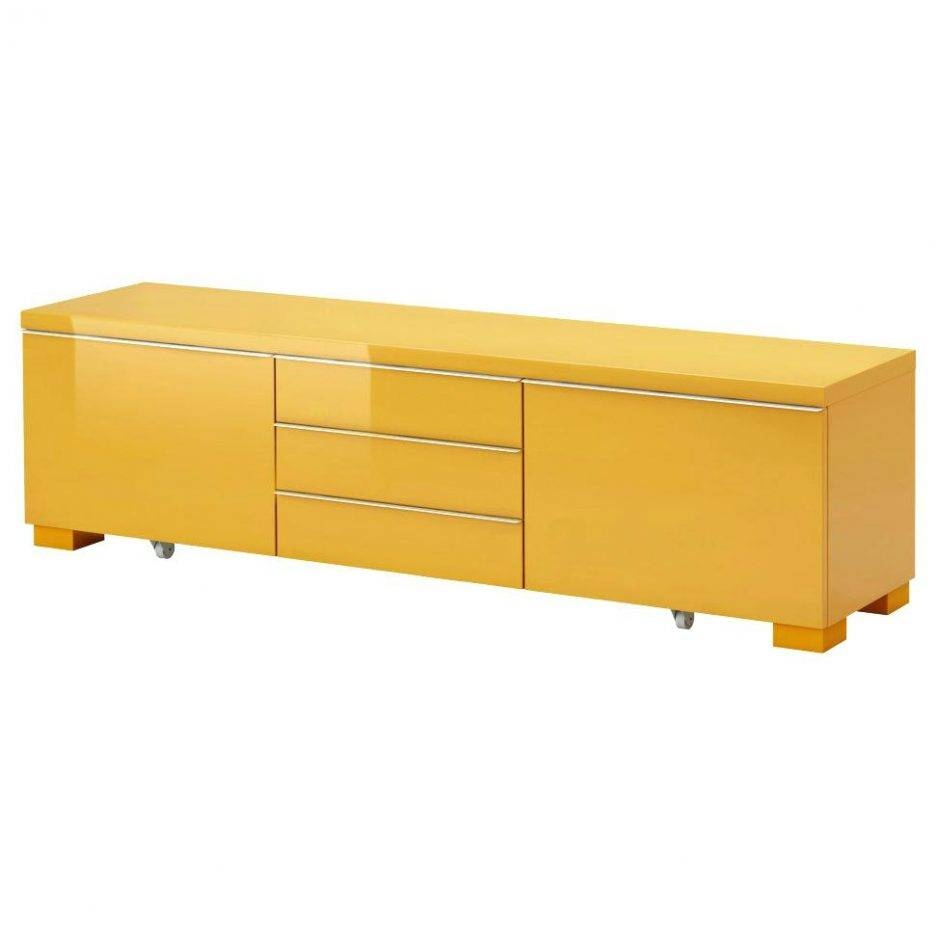 Tv Stand : Tv Stand Furniture 26 Charming Large Size Of Tv within Yellow Tv Stands (Image 13 of 15)