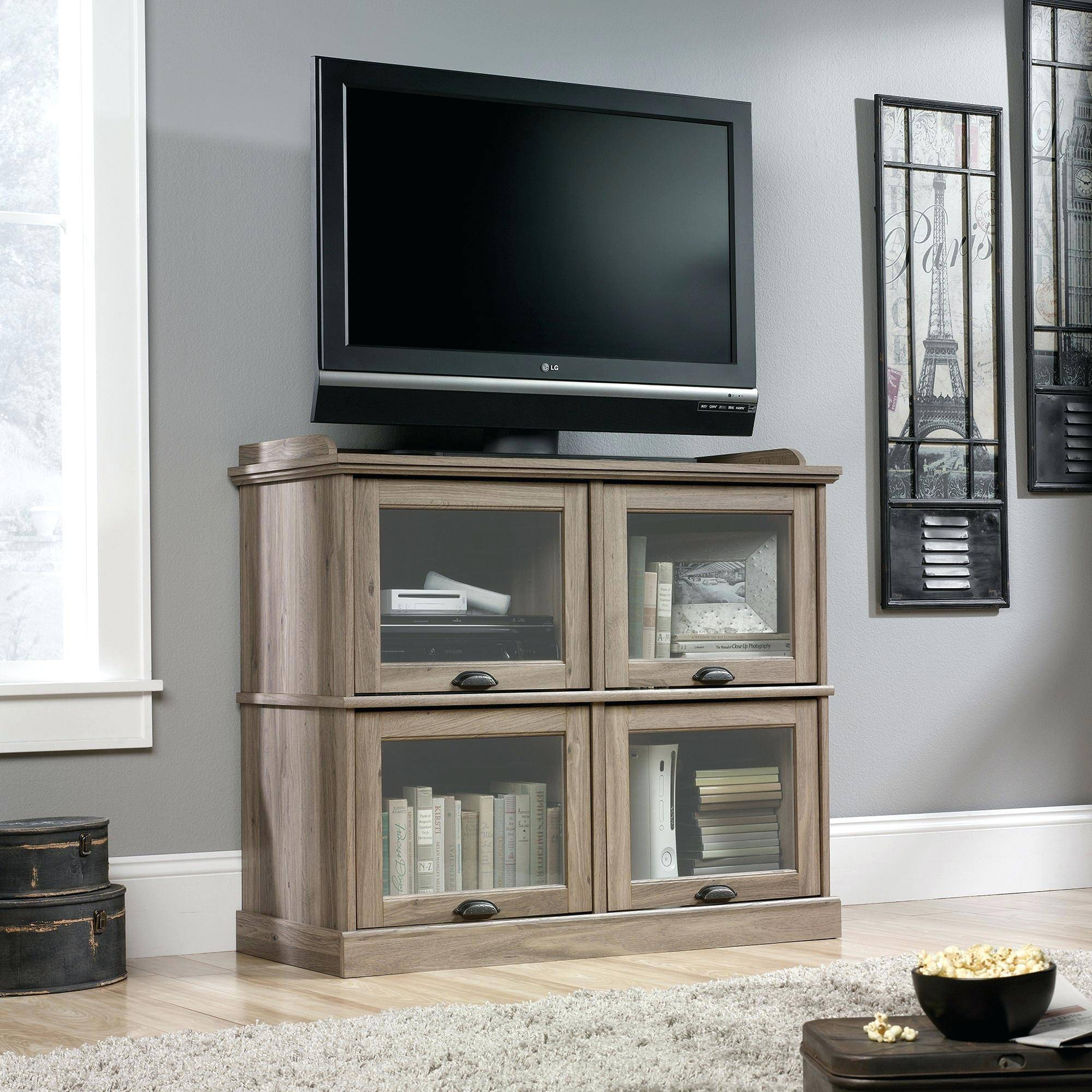 Tv Stand : Tv Stand Ideas 15 Television Stands At Walmart Corner In Cornet Tv Stands (View 12 of 15)