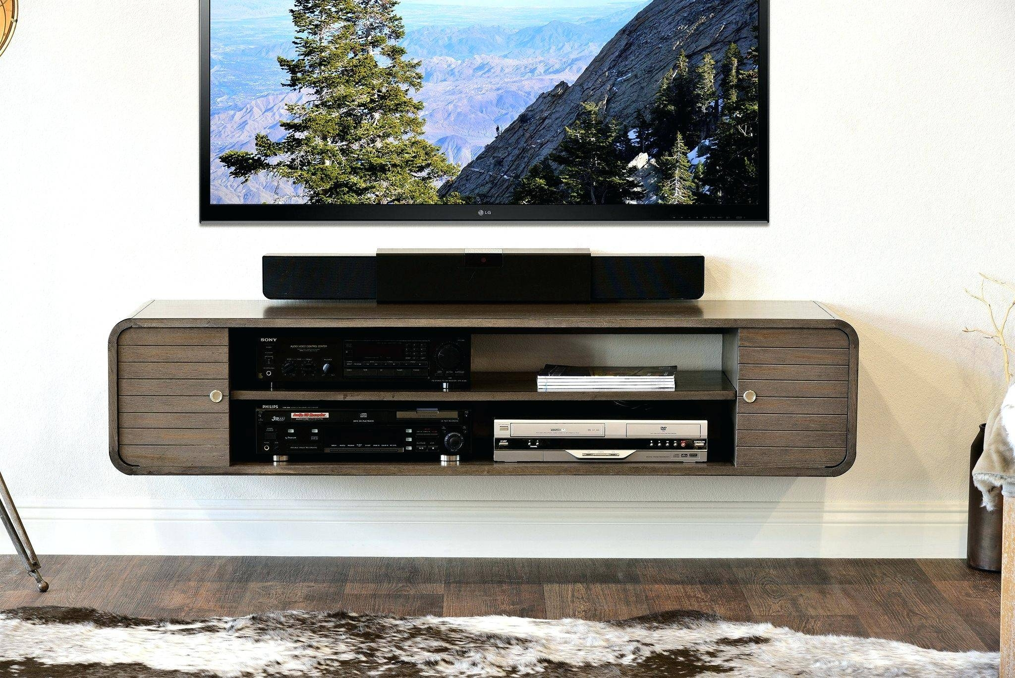 Tv Stand : Tv Stand With Rounded Corners Stockholm Tv Unit Trendy intended for Tv Stands With Rounded Corners (Image 8 of 15)