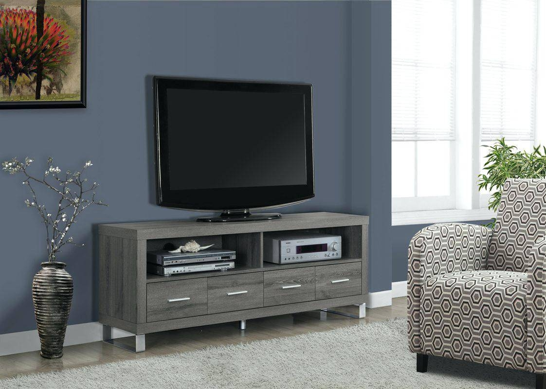 Tv Stand : Tv Stands Captivating Tv Stands 60 Inch 60 Inch Tv throughout 60 Cm High Tv Stand (Image 12 of 15)