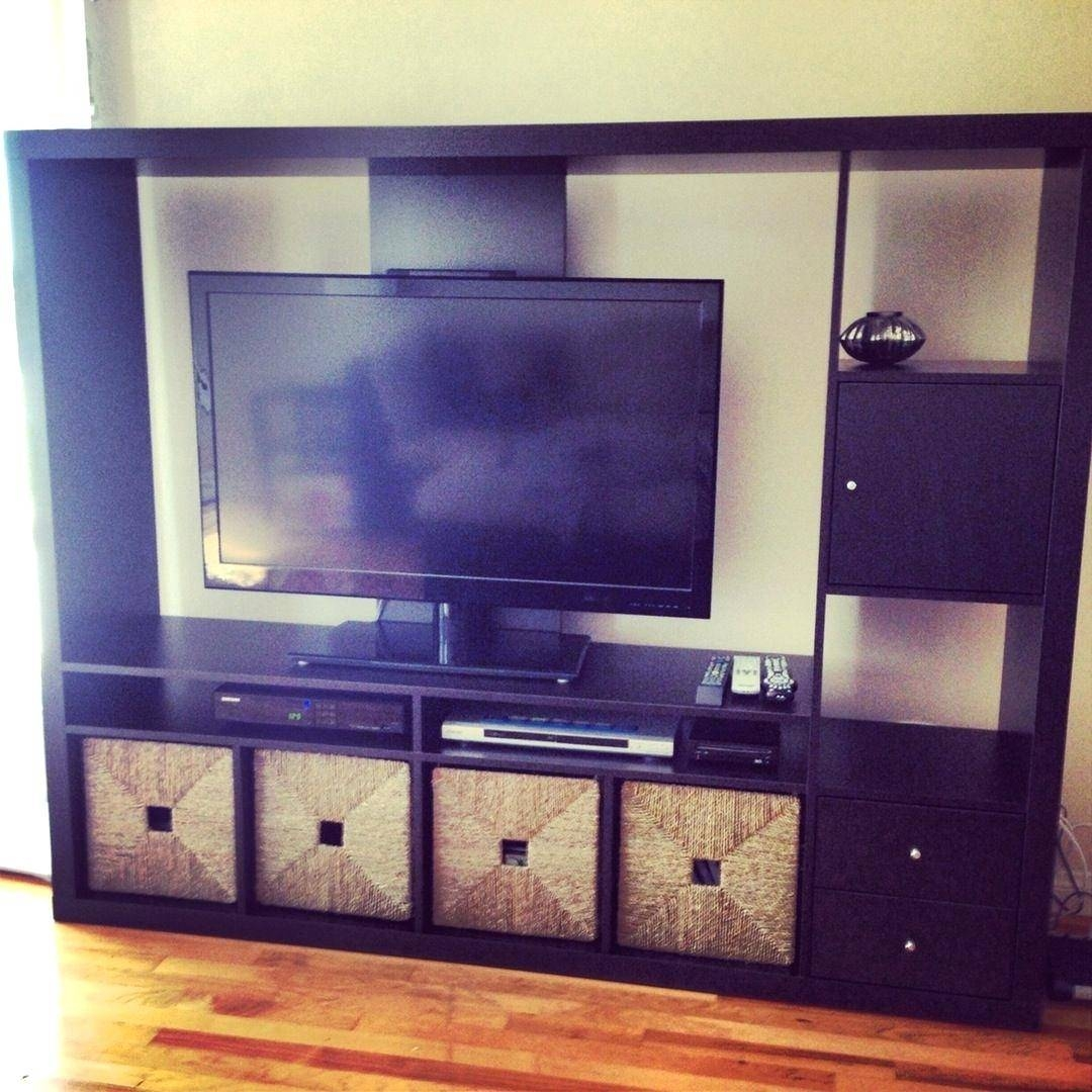 Tv Stand : Tv Stands Honey Oak Entertainment Center Solid Oak Tv Intended For Honey Oak Tv Stands (View 12 of 15)