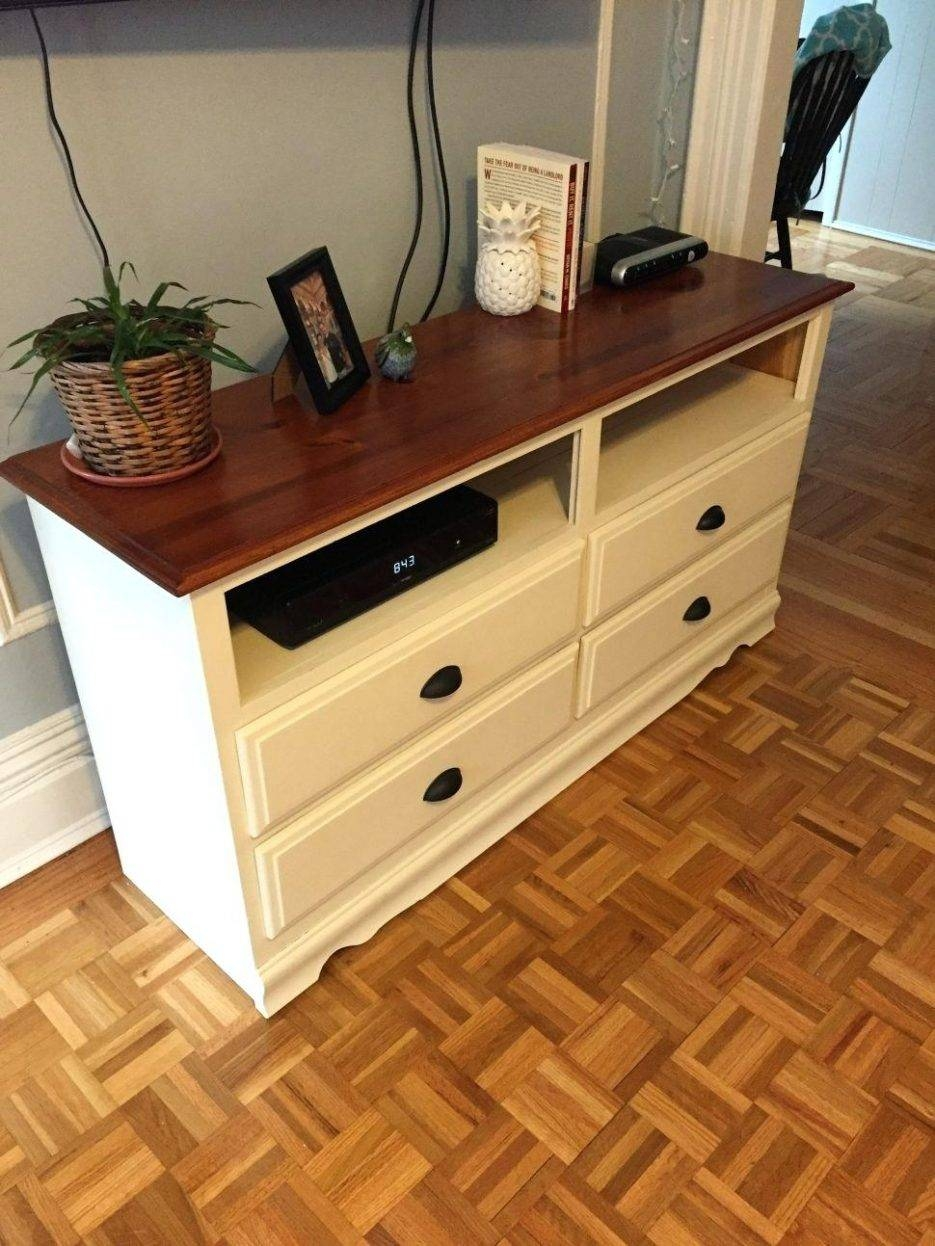 Tv Stand : Tv Stands Orange County Ca 25 Trendy Awesome Orange Tv with regard to Orange Tv Stands (Image 12 of 15)